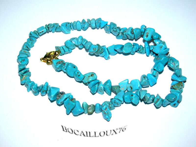 Collier_HOWLITE_Turquoise_3__3_