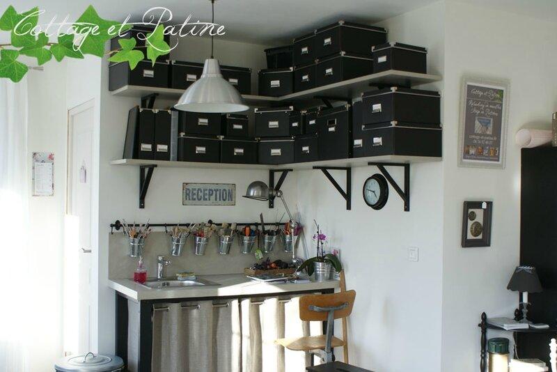Cottage et Patine Atelier 14860 BAVENT (002)