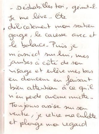 _Nouvelle_Cil0o0047_m