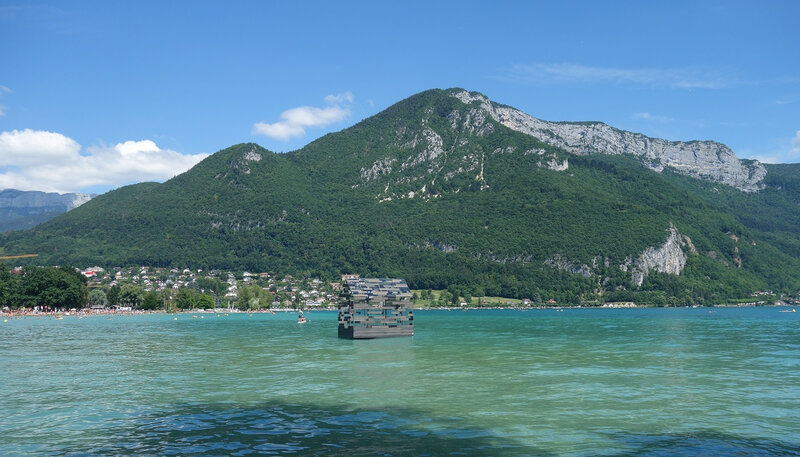 annecy paysages 6