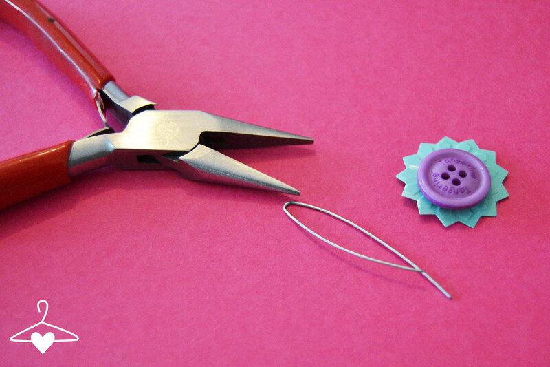 etape-5-bouquet-bouton-mariage-blog-alice-sandra