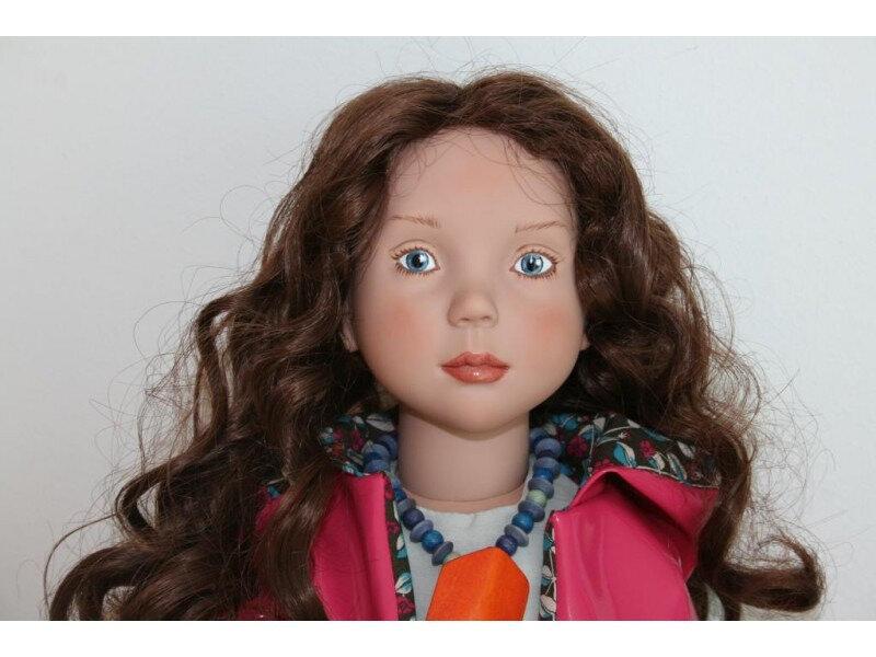 junior-doll-violet-50-cm-zwergnase