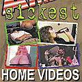 america's sickest home videos part 2
