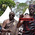 Bienvenue chez le plus grand et puissant maitre marabout d'afrique et du monde akwegnon