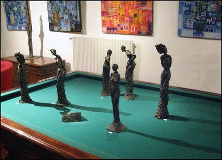sculptures_femmesIMG_3506