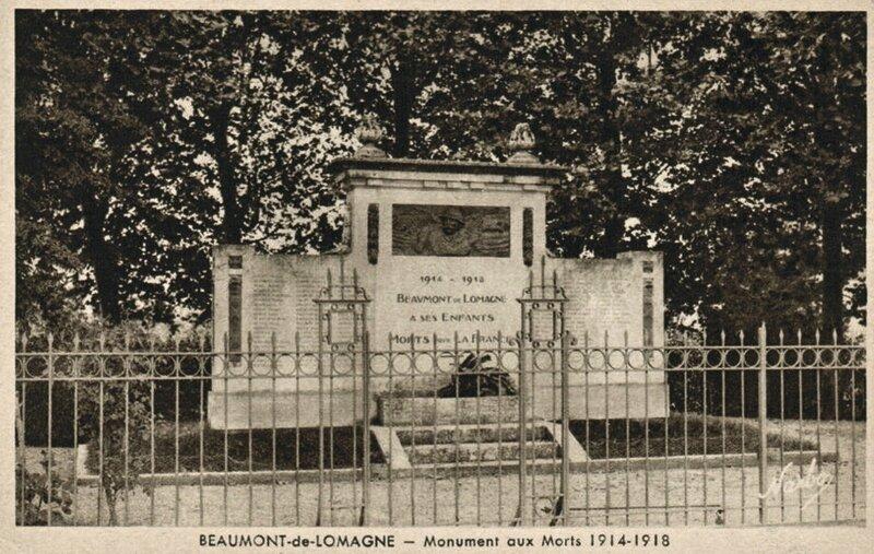 Beaumont-de-Lomagne (1)