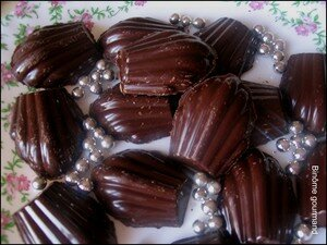 chocolats_mini_madeleines1a