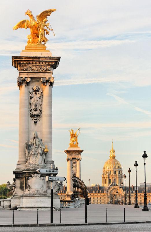 Paris_aube__35_