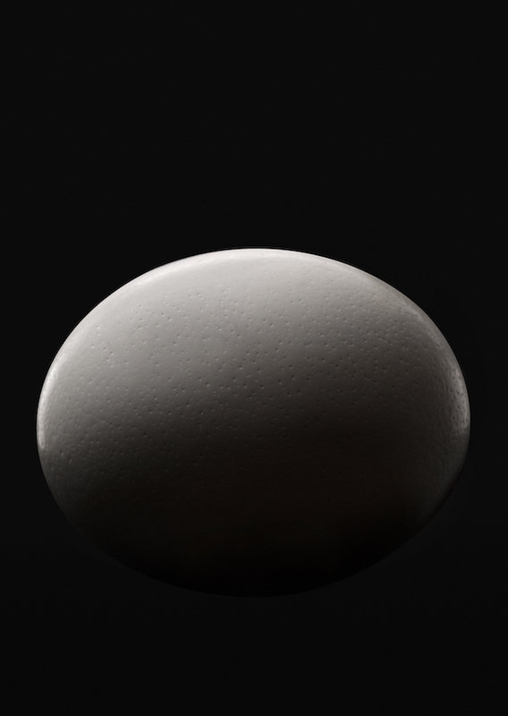 Mineral-Eclipse-by-MIsiaO-©2021