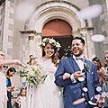Rituel d'amour pour un mariage parfait et heureux du medium aguessi, marabout serieux