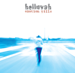 helluvah_cover