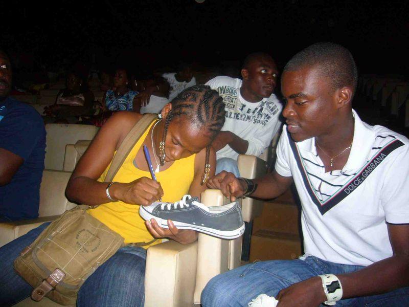 Fan Lomé2_lw