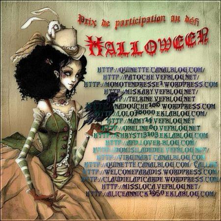 prix_part_halloween11