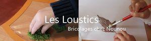 blogs les loustics