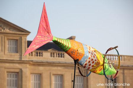 Carnaval_Marseille_2012_sardine_de_marseille