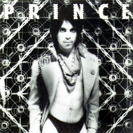prince_dirty_mind_front_wwwfreecoversnet