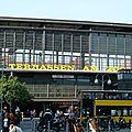 162 Bahnhof Zoo - 03