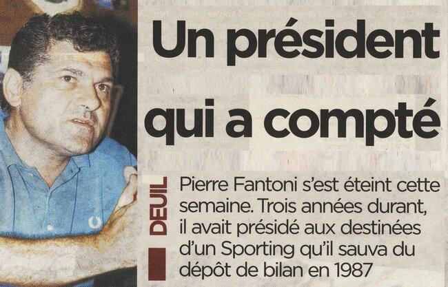 002 1145 - BLOG - Décès Pierre Fantoni - CM Foot 2013 10 24