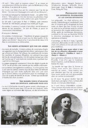 Conférence Académie page 5