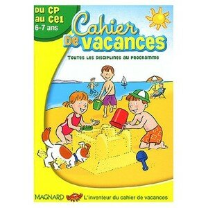 cahier_vacances