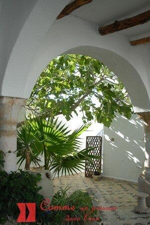 patio_vers_terasse_toit