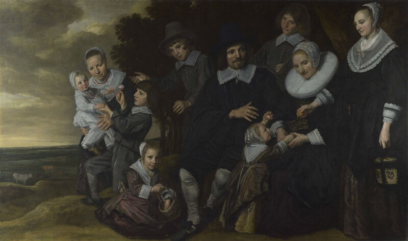 6_frans_hals_national_gallery_londres-1600x0