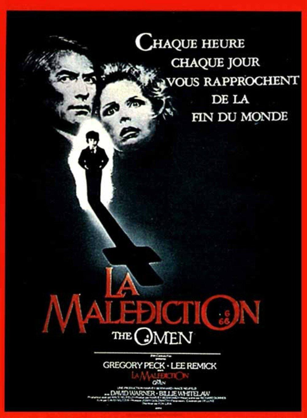 DE LOI RACHID HORS TÉLÉCHARGER BOUCHAREB FILM LA