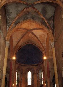 Vienne_Notre_Dame_de_l_Isle_8