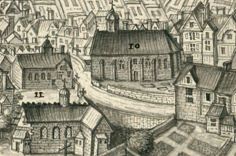vire-1706-steanne