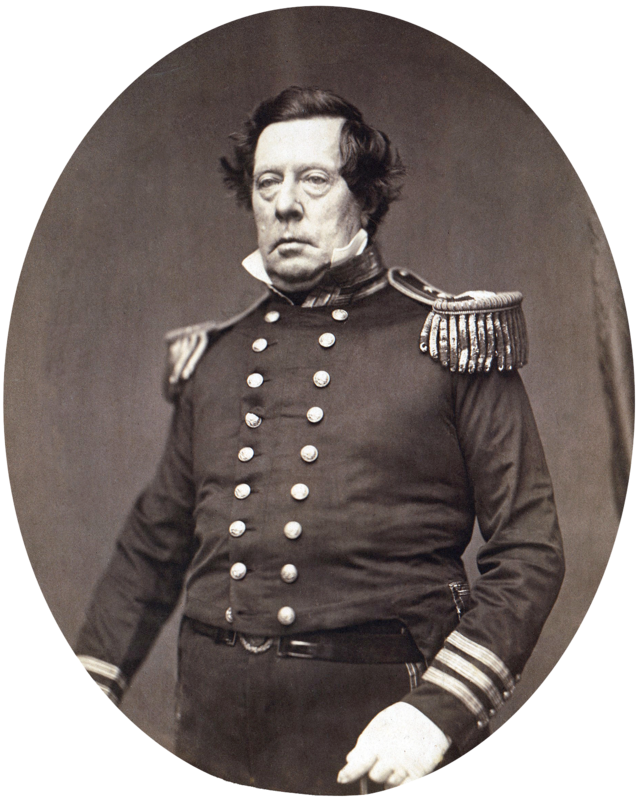 Commodore_Matthew_Calbraith_Perry
