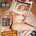 Circus HS (Fr) 1987