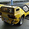 Lm2 sovra-1988