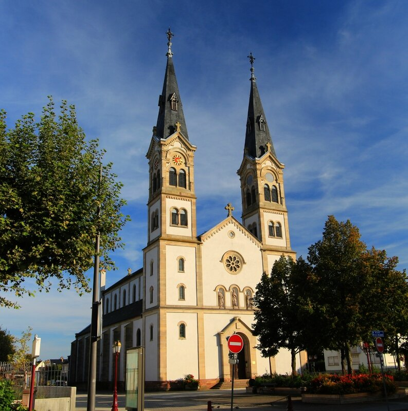 Illkirch (1)