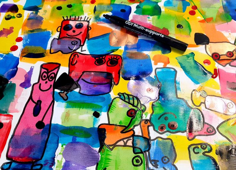 14_Personnages et animaux_Cache-cache peinture EX1 (43)