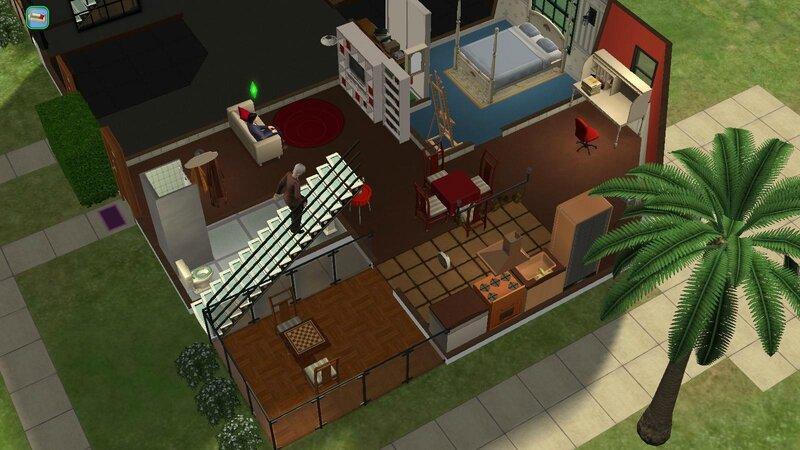 Sims2EP9 2016-01-24 21-45-08-27