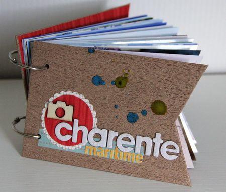 mini_charente_1