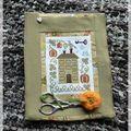 Cadeaux noël 2010 home made # 2