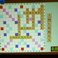 Scrabble - championnat national cheminot