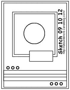 sketch_carte