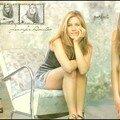 Jennifer et hayden