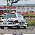 La_Bresse_2014_M2_142