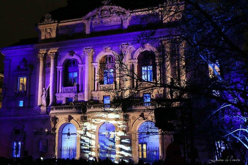 Théâtre des Célestins_20141206_6414wb