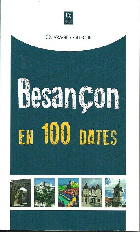 besancon en 100 dates 001 (2)