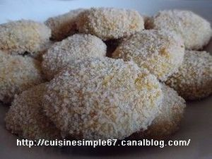 nuggets7