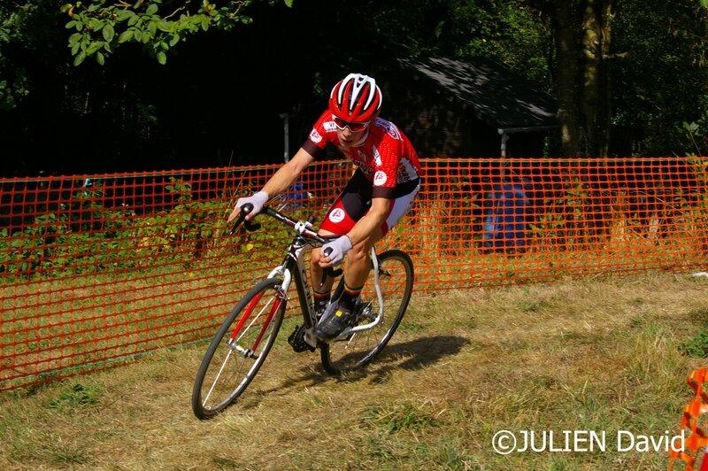 2016_Cyclocross Méral 024
