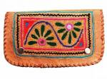 ethnic-leather-bags India Mart