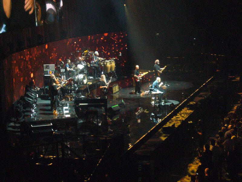 concert phil colins bercy (20)
