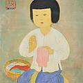 Mai Thu (1906-1980),