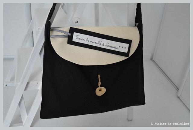 Tralaline idées cadeaux couture (1)