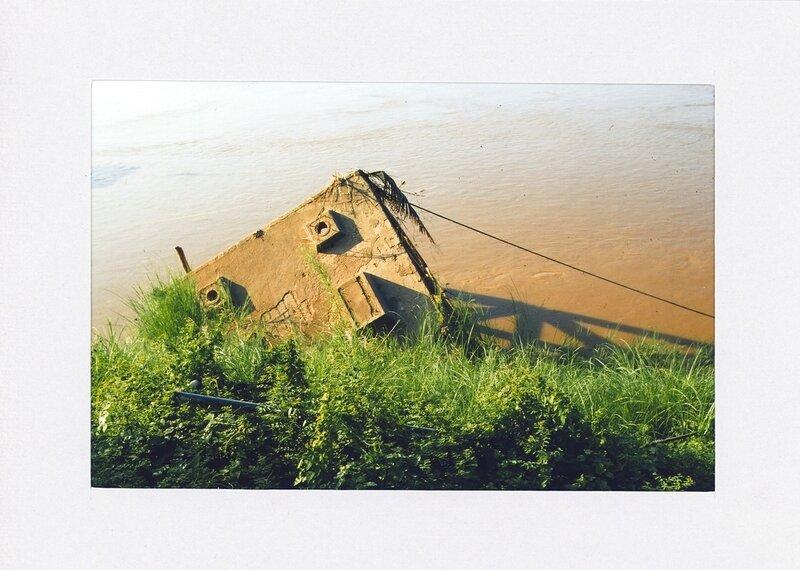 TANON-LIVRE-TABLEAU-2-1999
